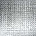 Stainless Steel Super Duplex (UNS S32750) Wire Mesh