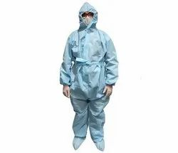 Safety Suits For Fire Protection
