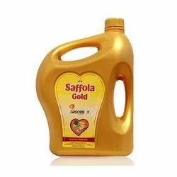 Saffola Oil