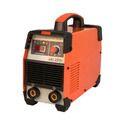Portable ARC Welding Machine