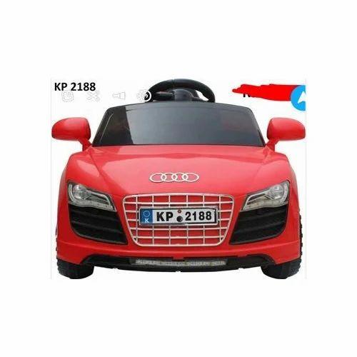 Cars For Kids >> Kids Battery Car
