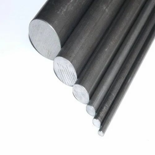 Sterlite Decor Stainless Steel 904L Round Bar, for Construction, Material Grade: Ss904l