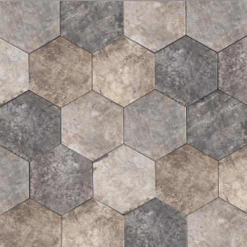 Hexagon Carpet Tile 6 8 Mm And 10 12 Mm Id 19186707155
