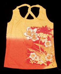 WF-009 Cotton T Shirt