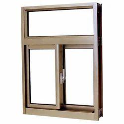 window frame - Window Frames