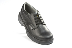 Allen Copper AC Safety Shoe