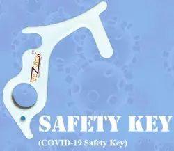 Corona Hands Free Key Tool