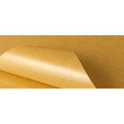 Coated Laminated Paper Roll