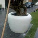Aries (L) Planter