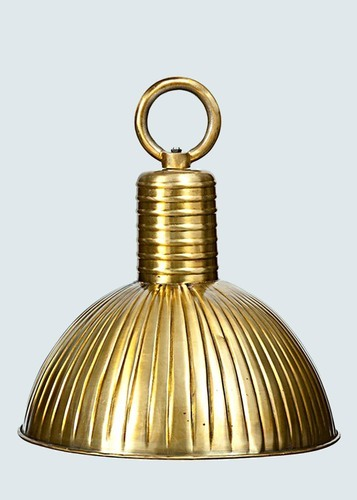 Cool white nautical pendant light rs 400 piece archisa light id cool white nautical pendant light aloadofball Gallery