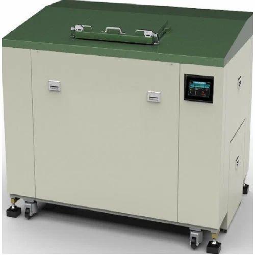 300 Kg Organic Waste Composter