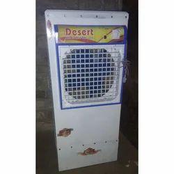 Mustcool Zet Cooler