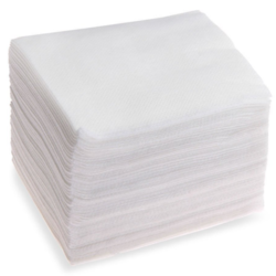 Tissue  Napkin MG( 20 x 20 ) Sheets 100