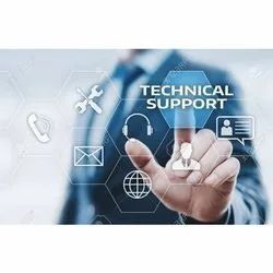 Technical Software Support Services