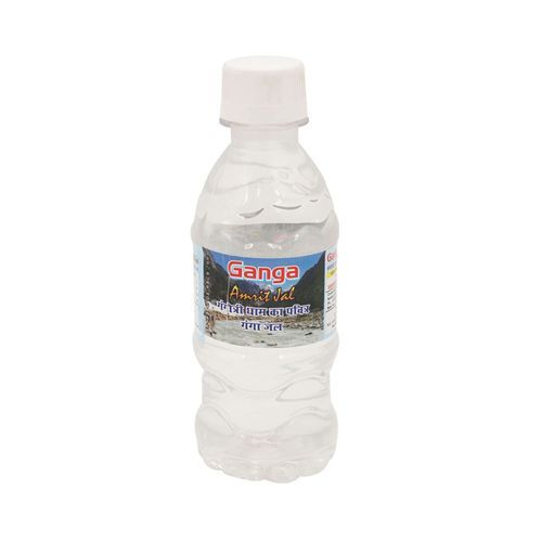 Sudarshan Ganga Jal 250ml