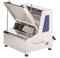 Electric Bread Slicer MQBS