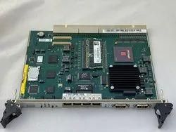 DSCXL Q2311-X300