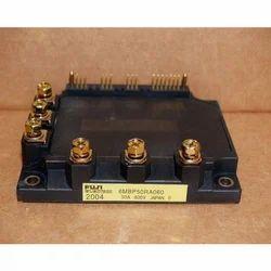 6MBP50 RA-060 IPM Module