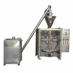 Vivpack Automatic Form Fill Machine, 220 V