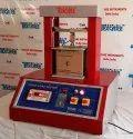 Mini Carton Box Compression Tester
