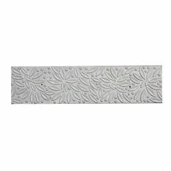 Beautiful Decorative Door Panels
