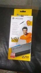 Lapcare Laptop Charger