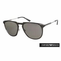 939455baec Emporio Armani Women s Sunglasses