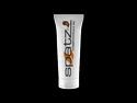 Body Cream, Whitening Cool Sensation