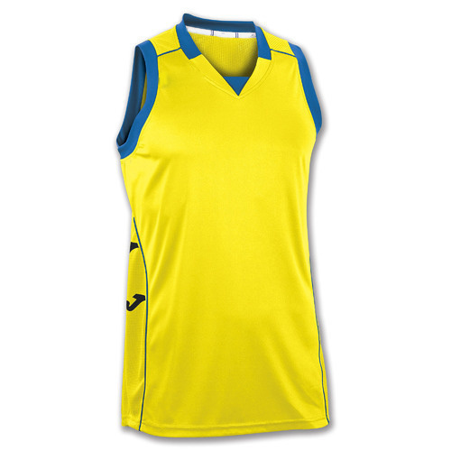 Sports Sleeveless T Shirts at Rs 180 /piece | Sports T Shirts | ID ...