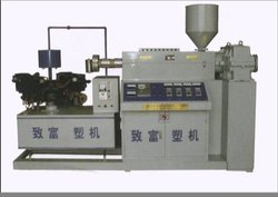 Plastic Blow Machine Maintenance Service