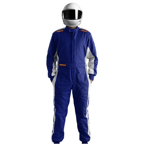 7cfd435d5368 Fireproof Suit at Rs 950  piece