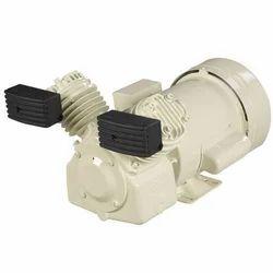 Vilter 450 Oil Pump