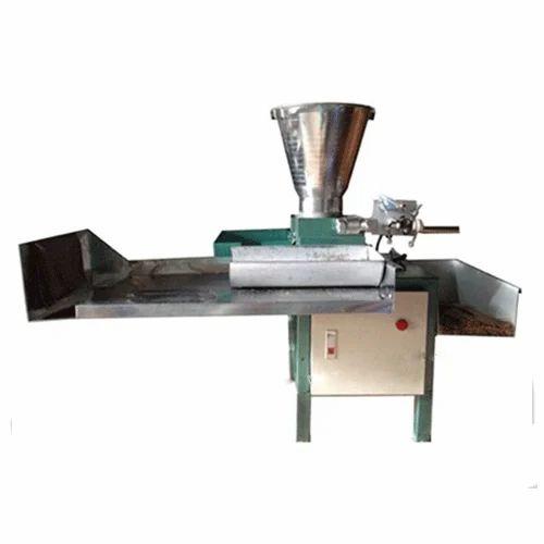 Manufacturer of Incense Sticks Making Machine & Liquid Pouch