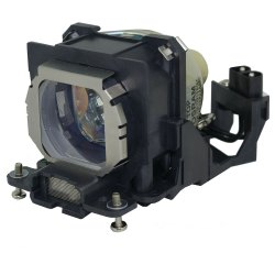 Panasonic Projector Lamps With Housing