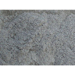 Grey River Sand, For Construction