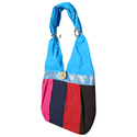 Stylish Cotton Tote Bag