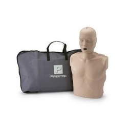 Adult Manikin without CPR Monitor