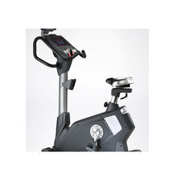 Daisy Upright Bike