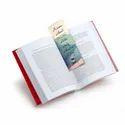 Bookmark Printing Service