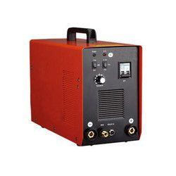 KS-400-TIG Klein Schweisser Inverter Welding Machines