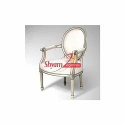 Wooden Shyam Agencies Designer Chair