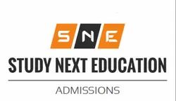 MBA College Admissions