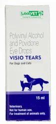 Visio Tears