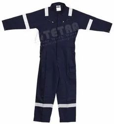 FR Coverall