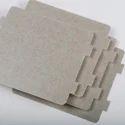 Mica Asbestos Sheets