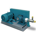 Co2 Cylinder Filling Pump