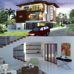 Authentic and Dependable Home Design Consultants in Ahmedabad ...
