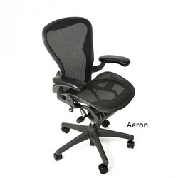 Aeron Chair At Best Price In India