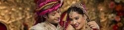 Rajput Matrimonial Service