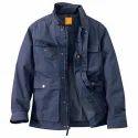 Medium Full Sleeve Mens Stylish Full Sleeves Jacket